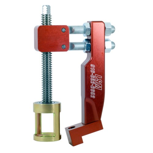 LSM Racing Products SC-800 Valve Spring Removal Tool ()