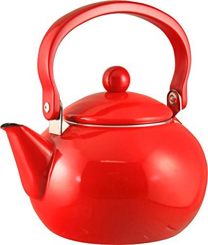 living home tea kettle - 6