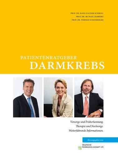darmkrebs-patientenratgeber-mit-erfahrungsberichten-von-ramona-leiss-und-jrg-dahlmann