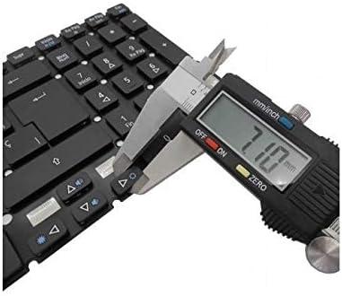Portatilmovil® - Teclado para PORTÁTIL Acer Aspire V5-531 V5 ...