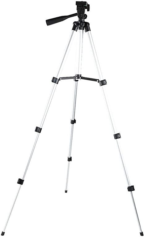 Trípode portátil Profesional para cámara, cámara Digital de ...
