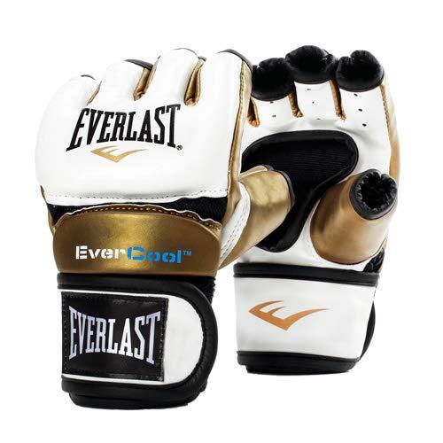 - Everlast Women's Everstrike Training Gloves