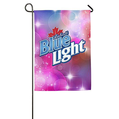 personalized-decorative-welcome-polyester-house-flags-printed-labatt-blue-flag-for-indoor-outdoor-wi