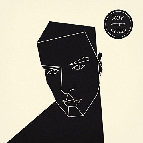 XOV - Wild By Xov - Zortam Music