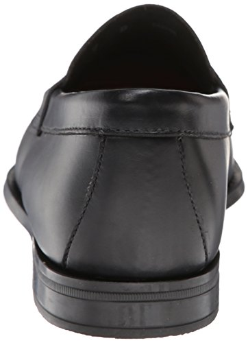 G.H. Bass & Co. Men's Casson Penny Loafer Photo #6