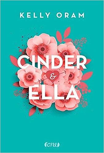 Cinder & Ella /