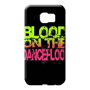 samsung galaxy s6 phone skins Protective Highquality Back Covers Snap On Cases For phone botdf