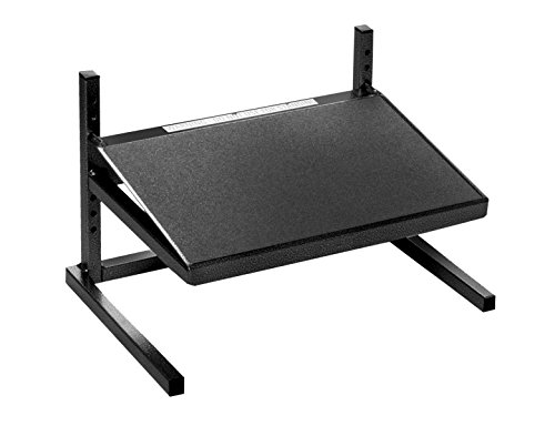 - Biofit Engineered Products Fs1 Footrest