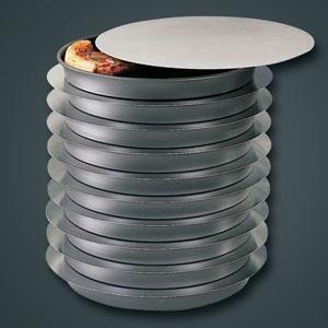 American Metalcraft 18908 Pizza Separator (Each) - Pizza Separator