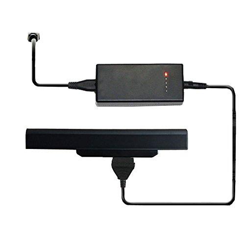Generic External Battery Charger A32 K53