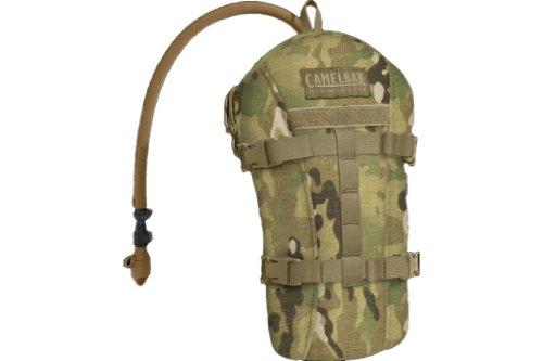 CamelBak ArmorBak 102oz Multicam, Outdoor Stuffs
