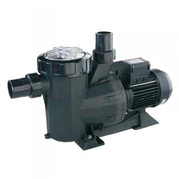 Astral Pompe Filtration Astral Victoria Plus 1 Cv Mono 16 M3 H