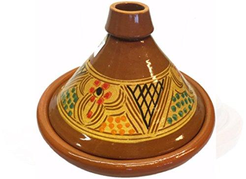 Etnico Arredo Ethnique Ameublement Tajine Tagine Couscousier Marmite