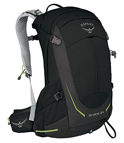 Osprey 033524 570 Stratos 24 Backpack
