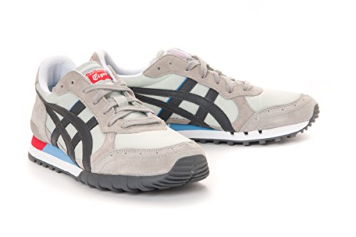 newest 6afd6 f6ca9 ASICS Onitsuka Tiger COLORADO EIGHTY-FIVE Casual Shoes D4S1N ...
