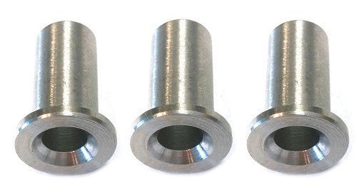 bearing sleeve - 2