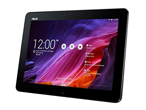 ASUS Transformer Pad TF103C-A1-BK 10.1-Inch 1 GB Tablet for sale  Delivered anywhere in USA