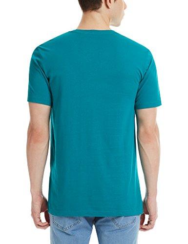 Originals Camiseta Trefoil adidas Camiseta adidas WvcnPH