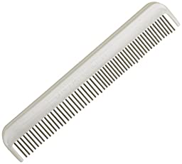 Tan Comb Cat Untangler 7 by Tangler-Wrangler