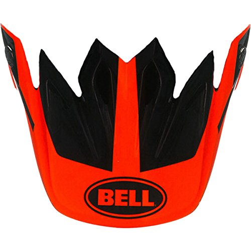Bell Motorcycle Gloves - 4