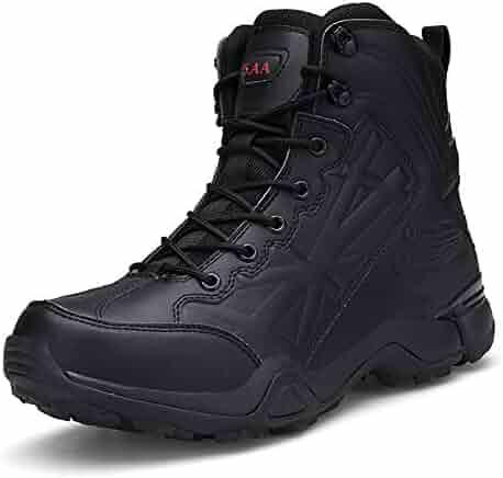 423e4e78bfd Shopping $100 to $200 - Zip - Boots - Shoes - Men - Clothing, Shoes ...