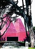 Souto De Moura 2005-2009: 146