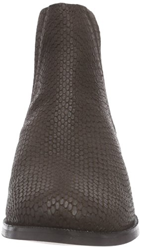 Armani JeansB551413 - botines chelsea Mujer, color Marrón, talla 39
