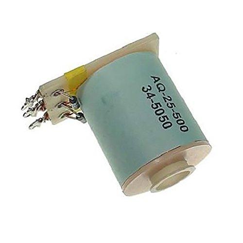 BALLY-Stern Pinball Coil - AQ-25-500/34-5050