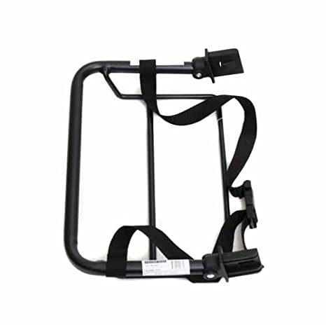 Car Seat Adapter for Tri Mode & Zee Strollers Brand Compatibility: Maxi Cosi Valco Baby