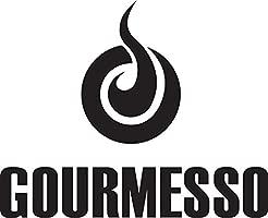 Gourmesso Tarrazu Forte (30 Capsulas): Amazon.es: Alimentación y ...
