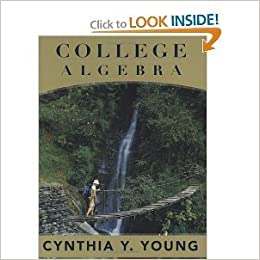 Textbooks   Buy Textbooks for Schools   Colleges Online at Best