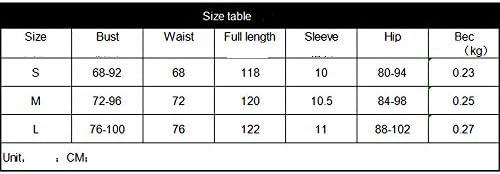 レディースジャージ上下セット ハイウエストウェビングステッチパンツワンショルダー半袖ジャンプスーツ (サイズ : S)