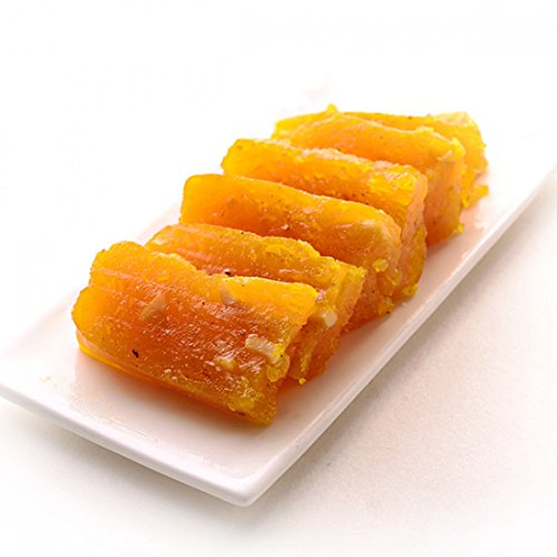- The Grand Sweets (Chennai) Wheat Halwa South Indian Sweet Mithai