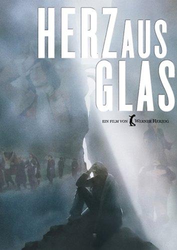 Herz aus Glas Film