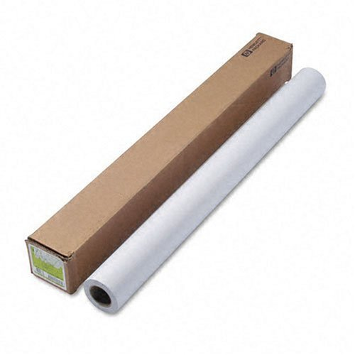 HP Natural Tracing Paper (36 Inches x 150 Feet Roll) by HP