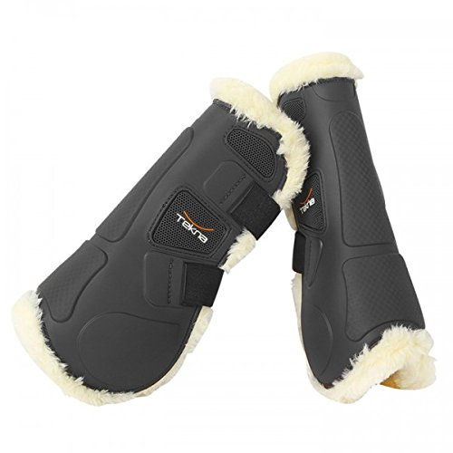 Ultimate Sheepskin Boot - 4