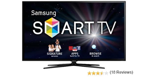 Samsung UN65ES6500F - Televisor (165,1 cm (65