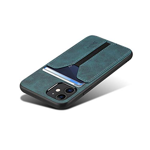 SUTENI iPhone Wallet Credit Leather product image