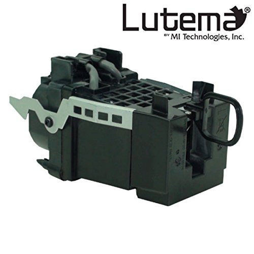 Lutema Xl 2400 L02 Sony Xl 2400 F 9308 750 0 Replacement