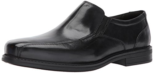 - Bostonian Men's Bolton Free Oxford, Black, 10.5 M US