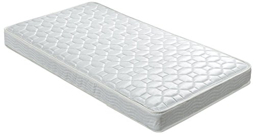 Arctic Dreams 10 Cooling Gel Mattress Made In The Usa Twin