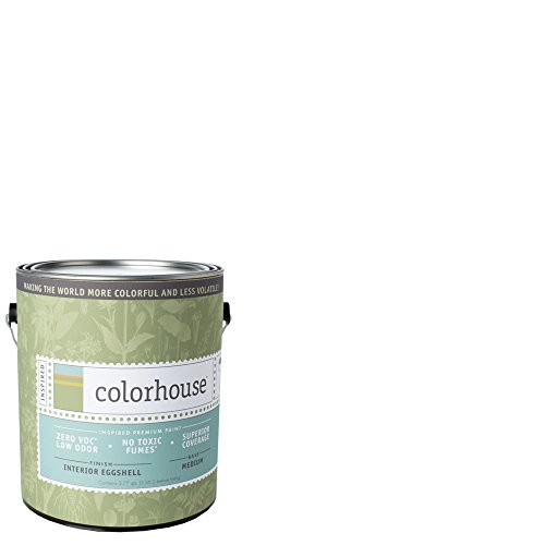 inspired-eggshell-interior-paint-bisque-01-gallon
