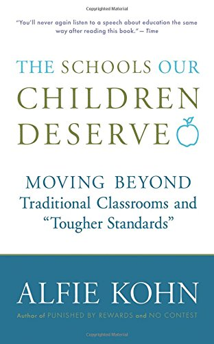 Counting Number worksheets future going to worksheets : The Schools Our Children Deserve: Moving Beyond Traditional ...