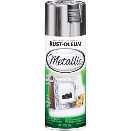 rust-oleum-1915830-metallic-spray-silver-11-ounce