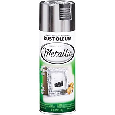 Rust-Oleum-1915830-Metallic-Spray