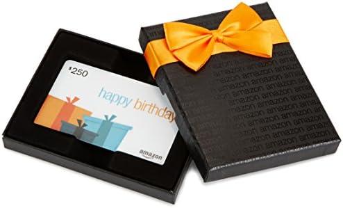 Caja de almacenamiento de tarjeta de comercio Acrílico-posee 250 Tarjetas X 2 Pack