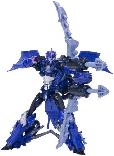 Transformer Go! G22 ARCEE