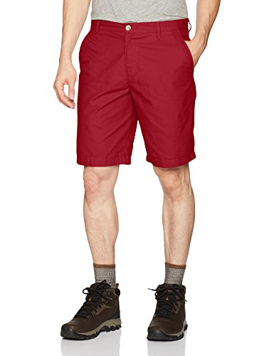 Columbia Men's Bonehead II Shorts