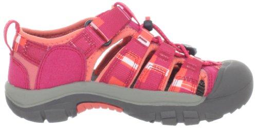 Keen - Sandalias deportivas para niña