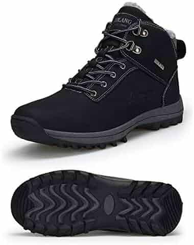 82ea3bb1e106b Shopping Shoe Size: 3 selected - Snow Boots - Outdoor - Shoes - Men ...